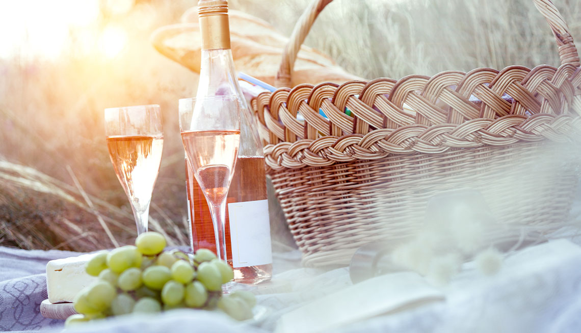 House Cleaning Services in Kansas City KS Dinner Party Ideas