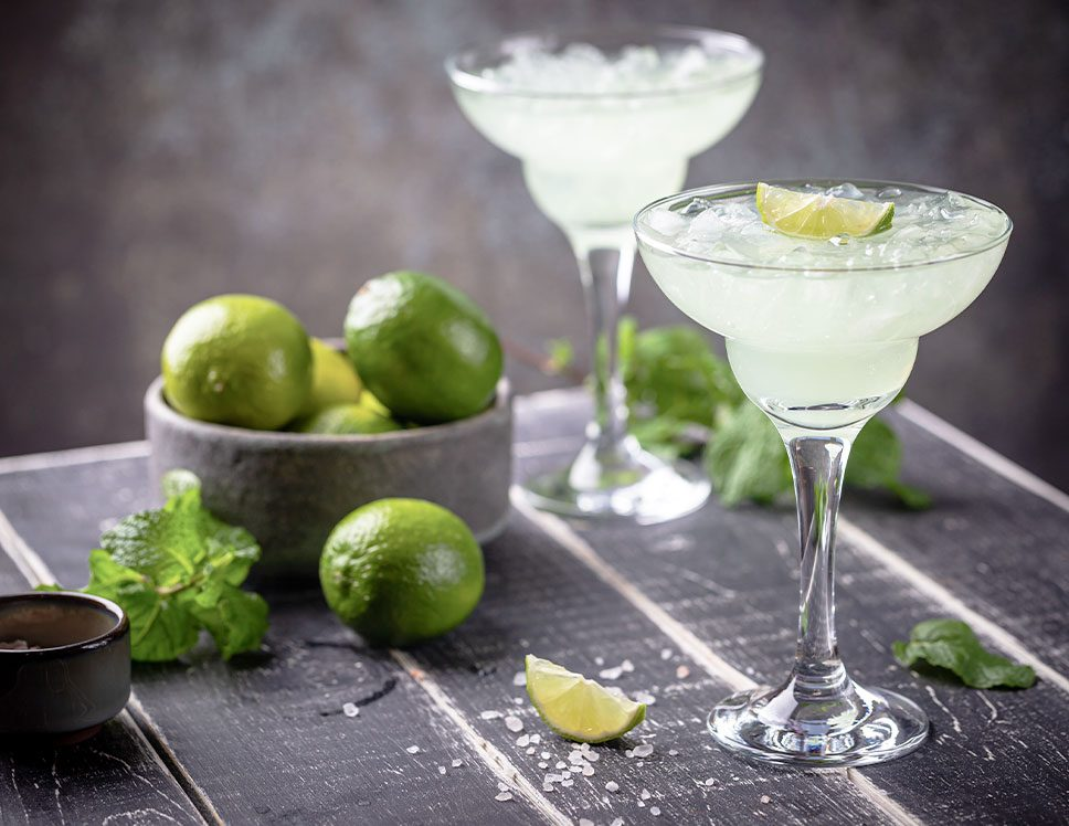 House-Cleaning-Services-Classic-Cocktail-Recipes2