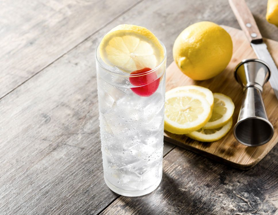 House-Cleaning-Services-Classic-Cocktail-Recipes3