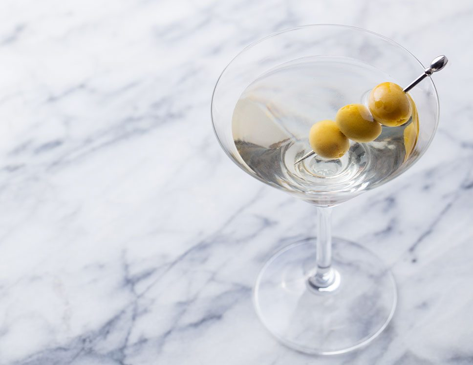 House-Cleaning-Services-Classic-Cocktail-Recipes4