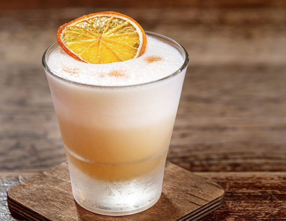 House-Cleaning-Services-Classic-Cocktail-Recipes5