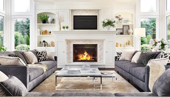 House Cleaning Services Kansas City