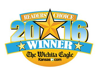 Margaret McHenry Readers Choice Awards 2016 1